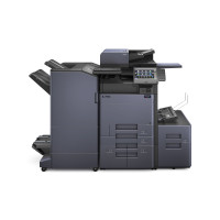 Copystar CS 5053ci