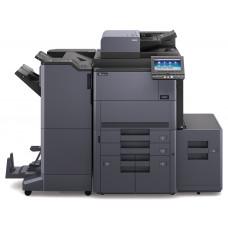 Copystar CS 8052ci