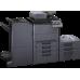 Copystar CS 8353ci