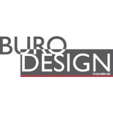 Buro Design