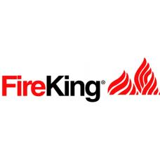 Fireking Fireproof Files