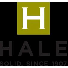 Hale Manufacturing