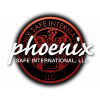 Phoenix Fireproof Files