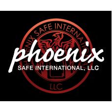 Phoenix Fireproof Files