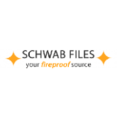 Schwab Files
