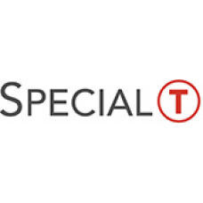 Special-T